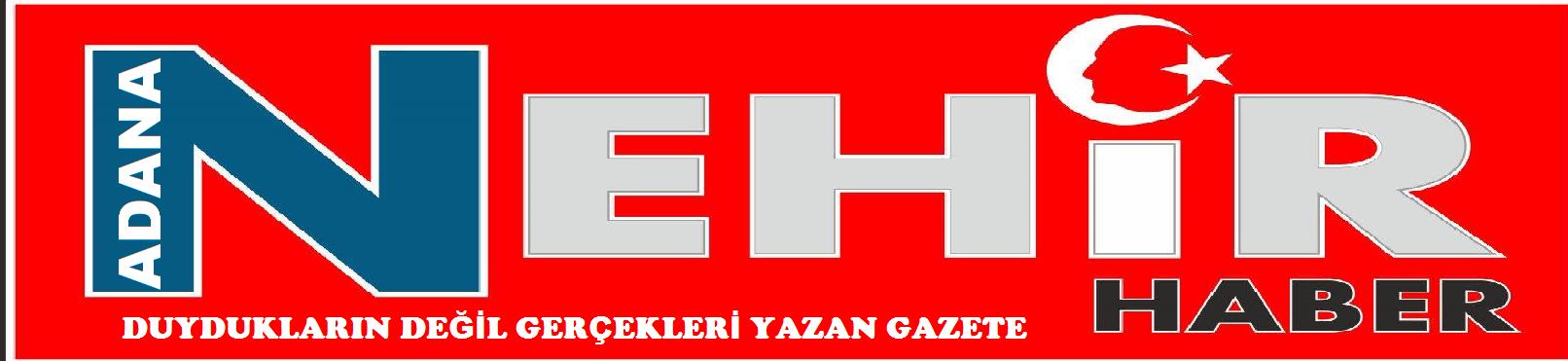 Ceyhan Nehir Haber
