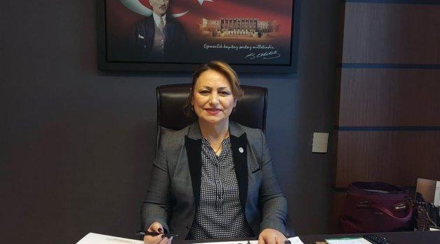 Adana, bireysel silahlanmada Türkiye dördüncüsü